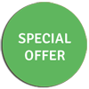 special offer icon - RPM Infovision™