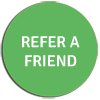 refer a friend  - RPM Infovision™